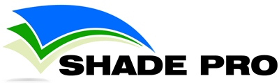 Shade Pro QLD Logo